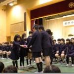20136sokai03