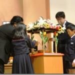 2013_hanamaturi01