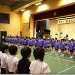 2013_mukaeru10