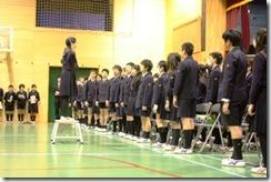 20130305okurukai6