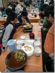 2014suki107